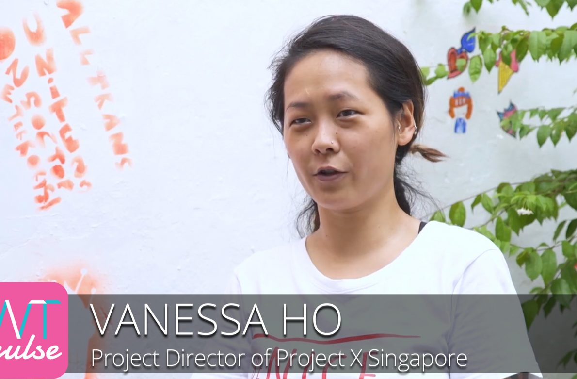 project x singapore vanessa ho sex worker rights