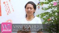 vanessa ho project x singapore sex worker