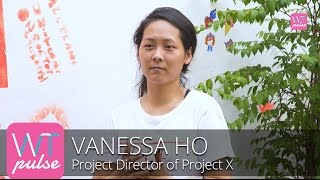 vanessa ho project x singapore sex worker