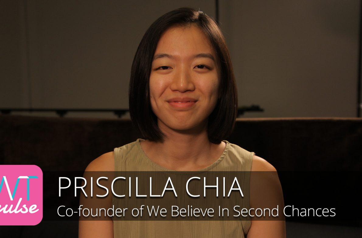 Priscilla pulse death row