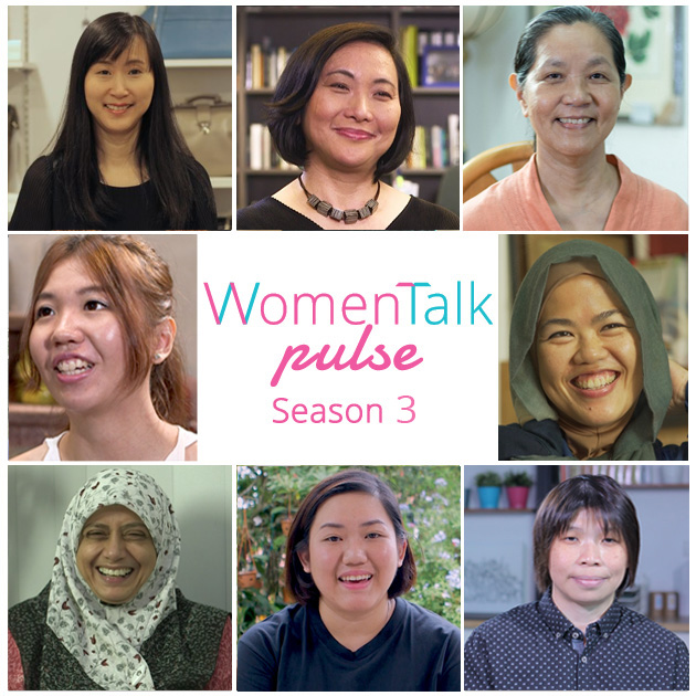 womentalkpulseseason3