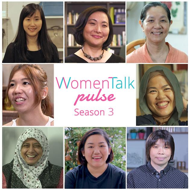 womentalkpulseseason3